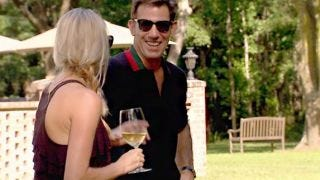 Southern Charm: Manchildren and the women who barely tolerate them