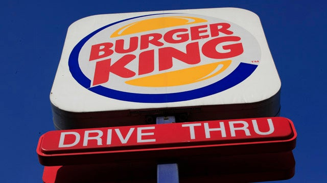 Screw the Drive-Thru, Burger King Is Now Offering Home Delivery