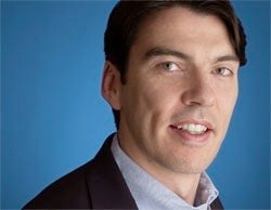 AOL's Shameless CEO Bailout