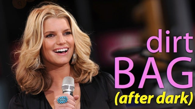 Jessica Simpson Prepares For Wedding With Size-Obsessed Trainer