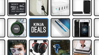 The Best Deals for January 29, 2015