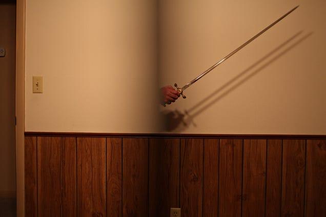 Shooting Challenge: Double Exposure, Gallery