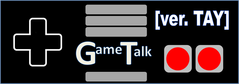 Game Talk: Neglected Game Genres