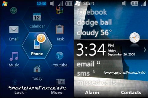 SkyBox: Microsoft's MobileMe, But for All Phones?