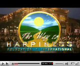 Why The Church Of Scientology Won't Let Me Show You Their Propaganda Videos