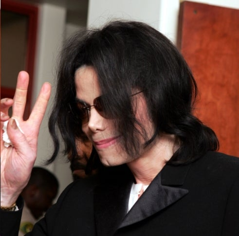 Where Is—And Was—Michael Jackson's Doctor?