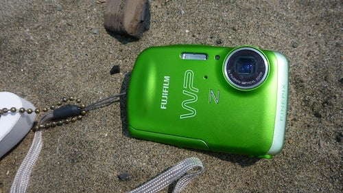 lumix ts1 underwater camera gallery