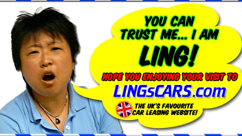 Ling's Cars Is Your One Stop Shop For Cars and Chicks