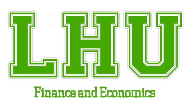 Plan Your Free Online Education at Lifehacker U: Fall Semester 2013