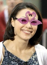 Ann Curry Angers Alaskans, Virgin Islanders