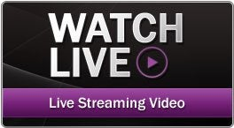 HD: WWE SummerSlam 2013 live stream Watch Online Free