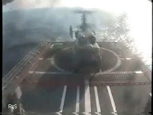 Helicopnik