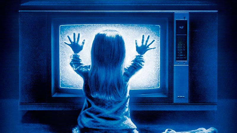 Watching a Ton of TV Will Make Kids Have Slightly More (But Not All That Many) Behavioral Problems