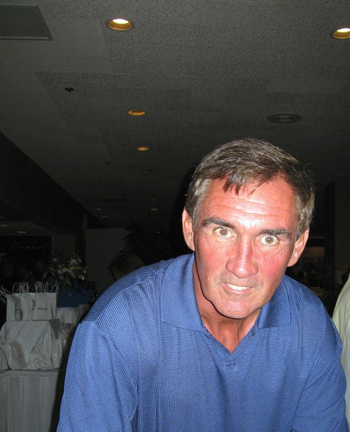 Mike Shanahan Freed From Denver To Walk With Undead Until New Coaching Job Surfaces