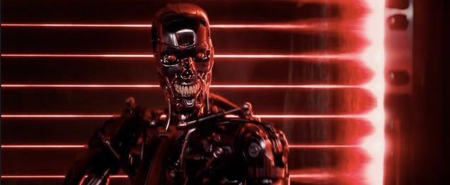 All The Details You Might Have Missed In The Terminator Genisys Trailer