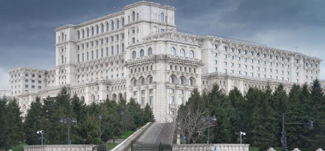 Los 9 edificios más caros del mundo no son los que te esperas