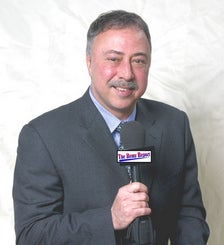 Jerry Remy Takes Leave Of Absence Due To Cancer