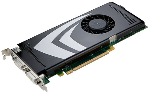 The Best Graphics Cards at Every Price