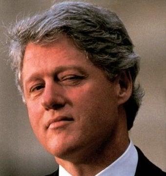 Can Bill Clinton Charm Kim Jong Il?