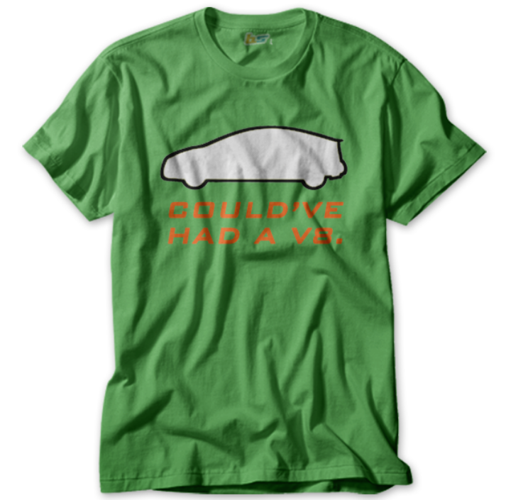 Blipshift Shirt (Almost Final)- EDITED!