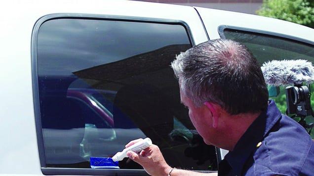 Craigslist Car Scammers Arrested