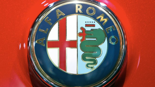 Alfa To Flood The USA, Toyota's Vale Of Tears, And The Silver Audi You Can Rent