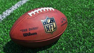 NFL's Domestic Violence Solved By Hiring 4 Women, Firing Rihanna
