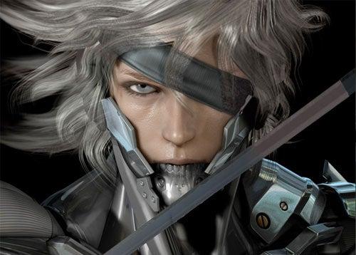 Metal Gear Creator Teasing Taboo-breaking 'Next Title'