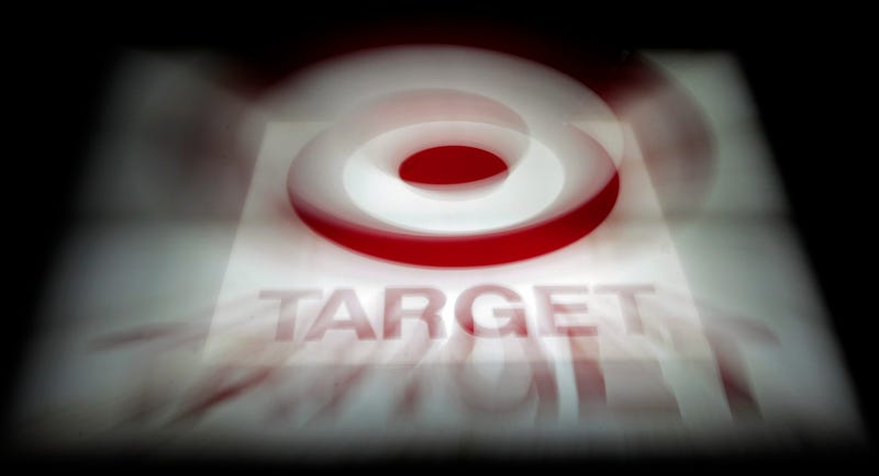 Why Was Target Canada Such a Disaster?