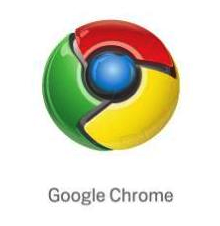 Google Chrome Accesses Hotmail by Pretending It's Safari