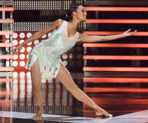 "Miss America Contestants Stun Us With Their ""Talents"""