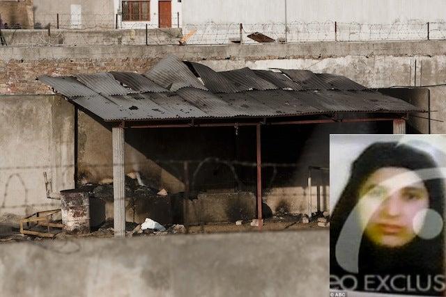 Osama Bin Laden's Matchmaker