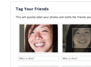 Facebook Adding Facial Recognition for Easier Tagging (But You Can Turn It Off)