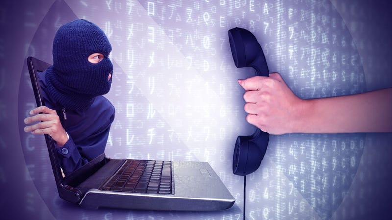 How Can I Protect Against Social Engineering Hacks?
