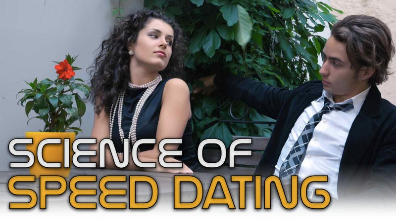 Girly girls and manly men are more realistic about their dating prospects