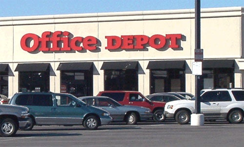 Office Depot Black Friday Ad, Cheap HDDs, Computers, and Other Goodies