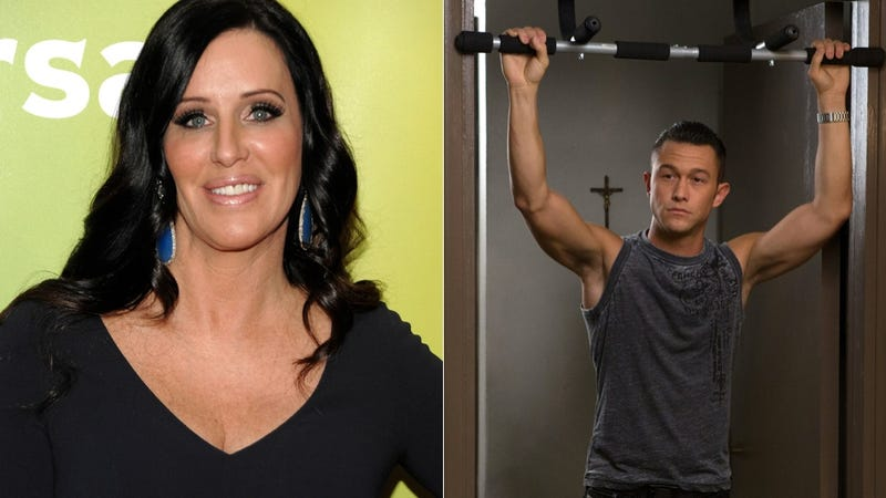 Patti Stanger, Film Critic, Rants About Porn in Her Don Jon Review