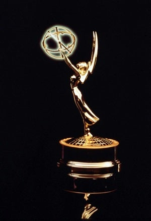 Our Boston Legal-Free Dream Emmy Nominations
