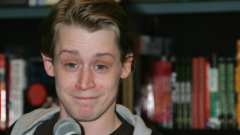 Cool Plan Alert! Macaulay Culkin and Pete Doherty Are Now Roommates