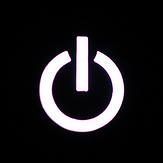 PushMonitOff Links Hot Key Combo to Monitor Power Switch