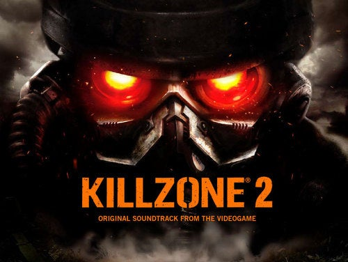 The Sounds Of Killzone 2