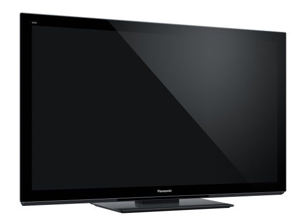 The Best New HDTV