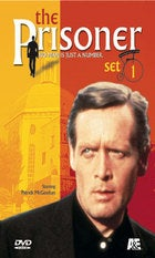 Must See: The Prisoner
