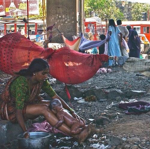 Reality has caught up to Shekhar Kapur's dystopian vision