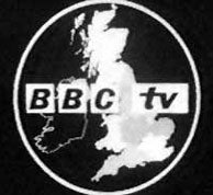BBC to Broadcast Analog Channel Live on Internet