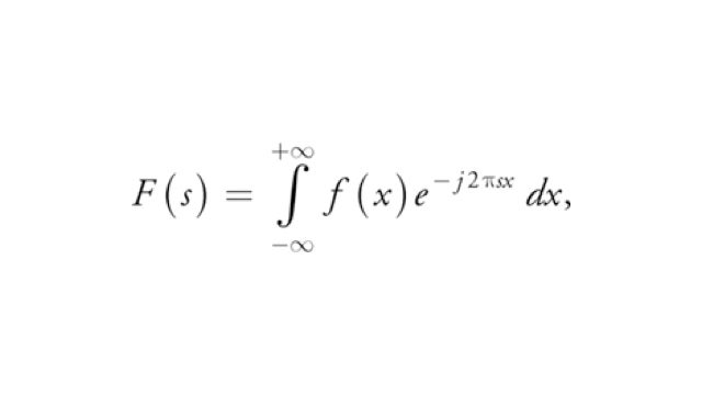 This Mathematical Formula Cancels Out All Sound