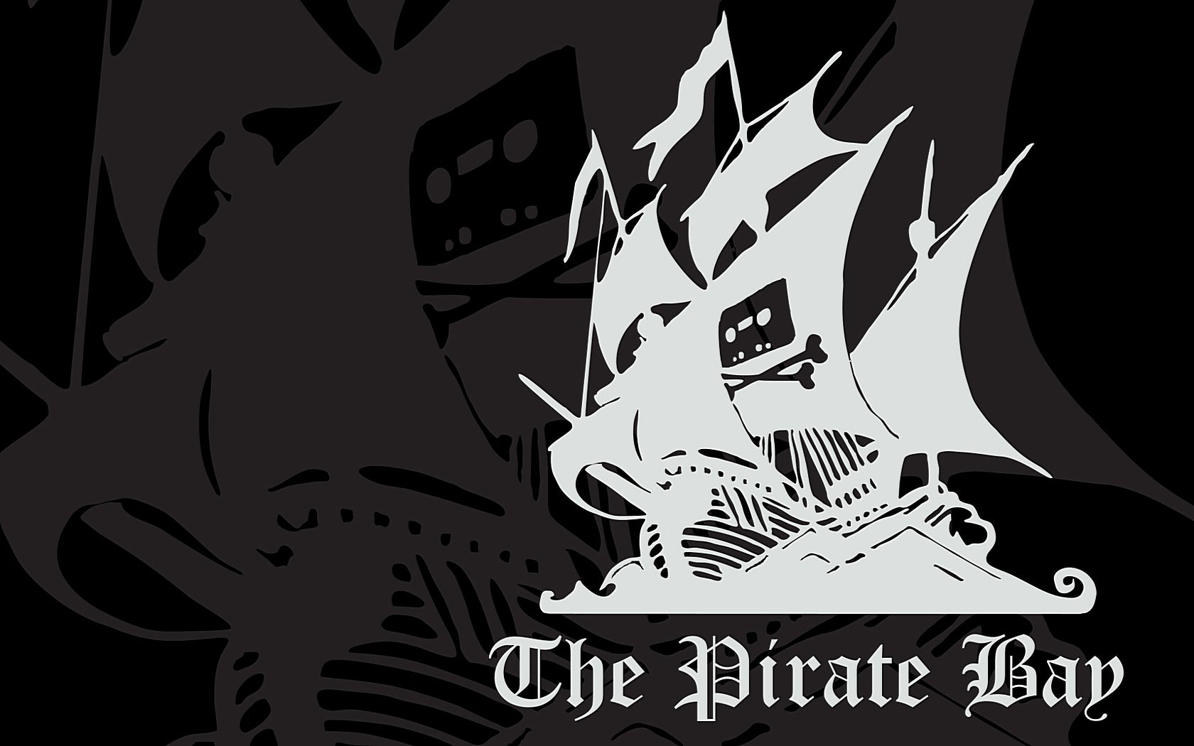The Pirate Bay | Gizmodo Australia