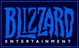 Inmate Sues Warcraft For Eleventeen Zillion Gold