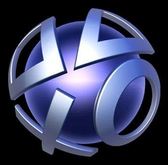 PlayStation Network Undergoing A Bit Of Maintenence