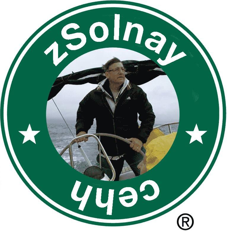Kommentvihar söpörte el a smucig és agresszív Zsolnay Céhet